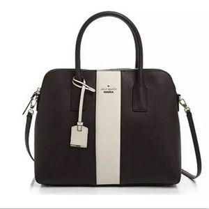 Kate Spade satchel purse